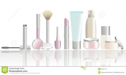 Know Concerning the Full Vary of Rimmel London Cosmetics