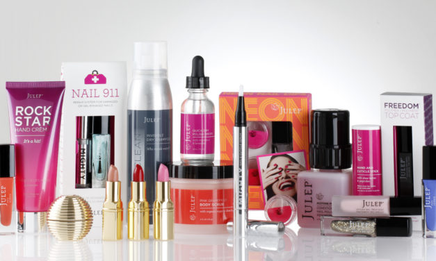 Where To Purchase Beauty Care Products?