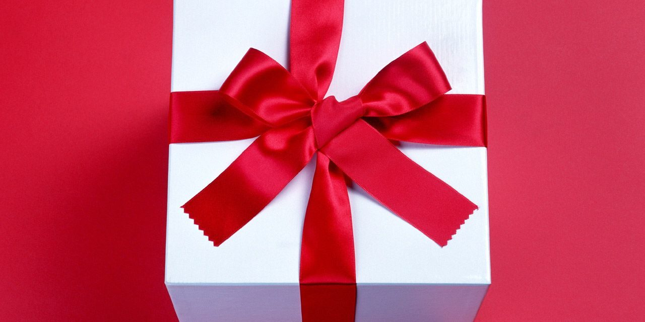 Tricks to Purchase Anniversary Presents On-line