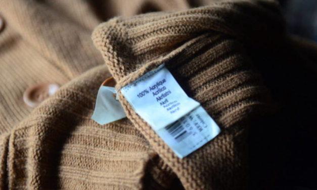 Designer Child Garments To Wrap Your Child Fashionably