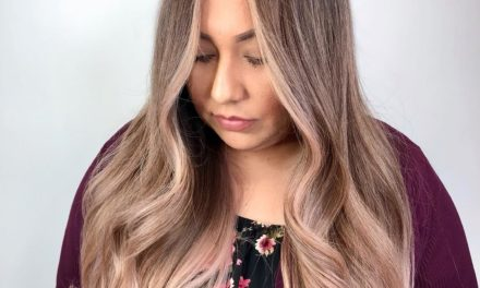Important Tips on Going and Applying Dark Blonde Hair Colour.