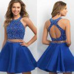 Juniors Dress Ideas- Shopping For My Niece