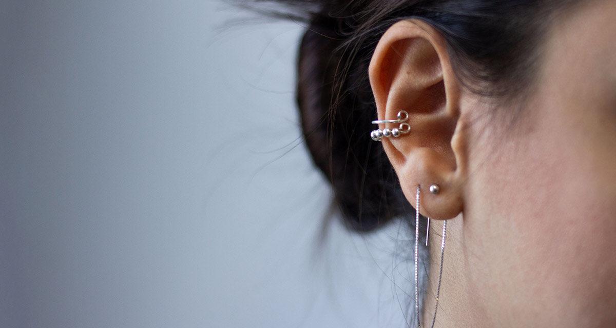 How to choose the best piercing shop in billings