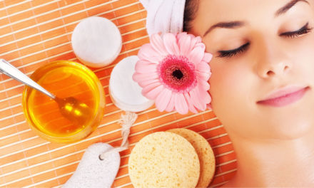 Should I Use A Dry Skin Care Product?
