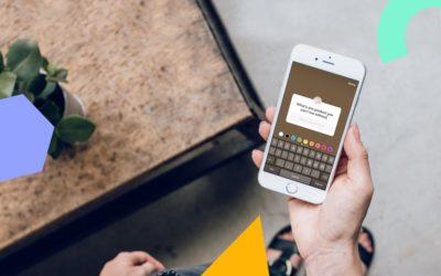 How to Improve Your Instagram Posts