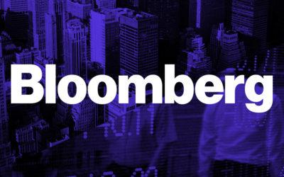 False-Decline Losses Surpassing eCommerce Fraud