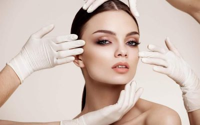 5 Factors to Consider While Selecting a Plastic Surgeon